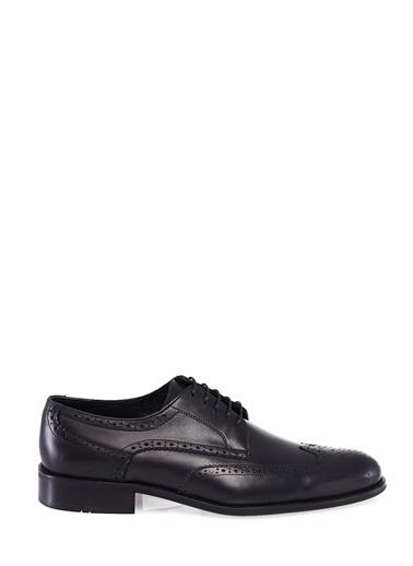 Ayakkabı-Altınyıldız Classics